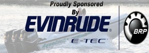 Sponsored by Evinrude