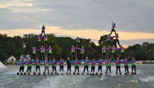 final-pyramid-2016