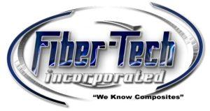 Fiber Tech